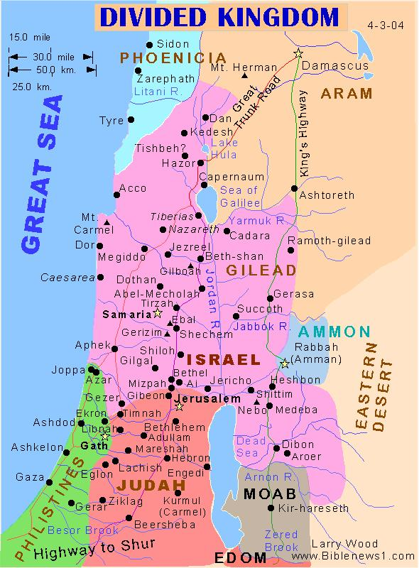 Essay sins of the nation of israel & judah essay on democracy is the best form of government